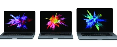 Rabatterade priser på Macbooks!